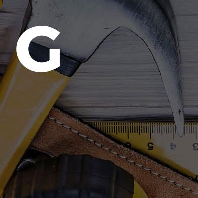 G&S builder Ltd