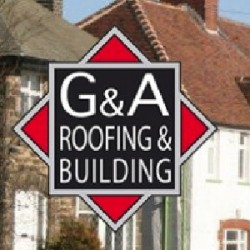 G & A Roofing & Building Services