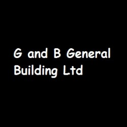 G and B General Building Ltd