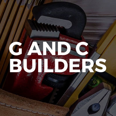 G and c builders