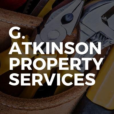 G. Atkinson Property Services