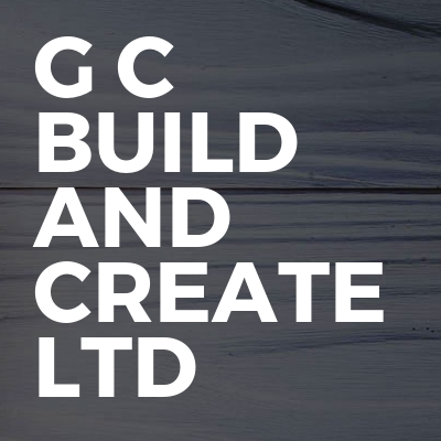 G C build and create ltd