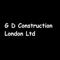 G D Construction London Ltd