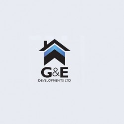 G & E Developments Ltd