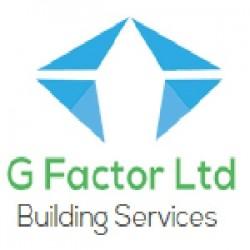 G Factor Ltd
