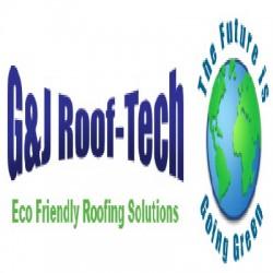G & J Rooftech Ltd