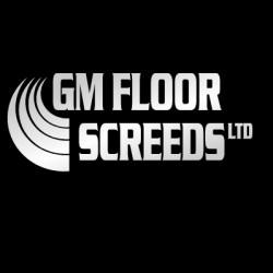 GM Floor Screed