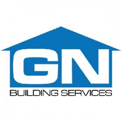 G N Building Services