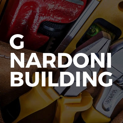 G Nardoni Building