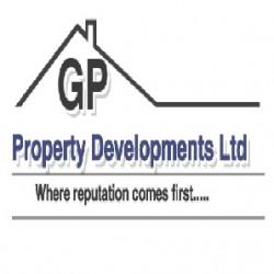 G P Property Developments Ltd