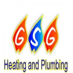 G S G Heating & Plumbing