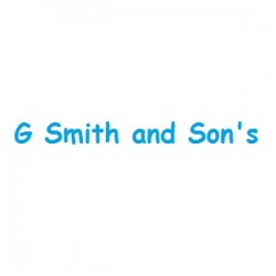 G Smith and Son's