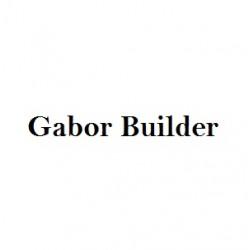 Gabor Builder