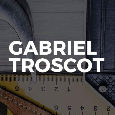 Gabriel Troscot