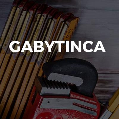Gabytinca