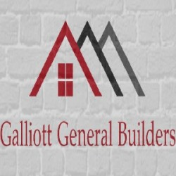 Galliott General Builders Ltd