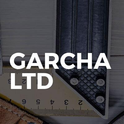 Garcha LTD