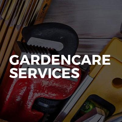Gardencare Services