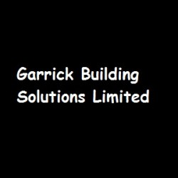 Garrick Building Solutions Limited