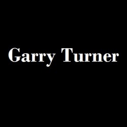 Garry Turner