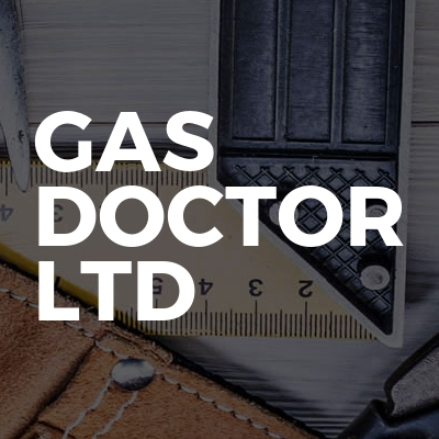 Gas Doctor Ltd