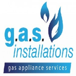 Gas Installations Ltd