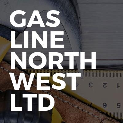 Gas Line North West Ltd