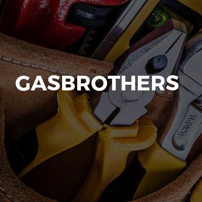 GasBrothers