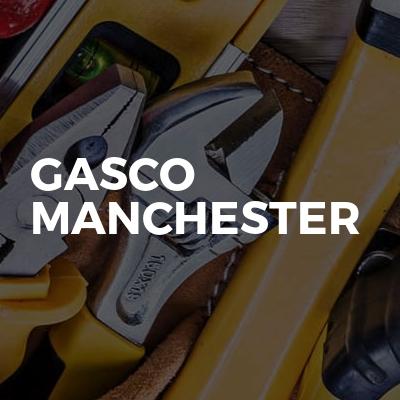 GASco Manchester