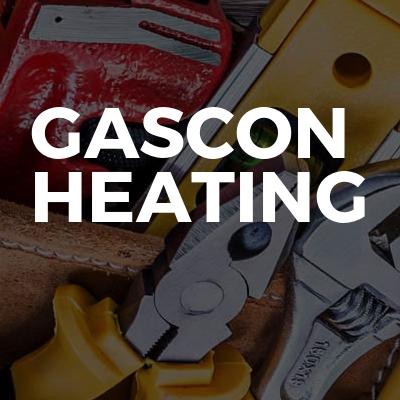 Gascon Heating