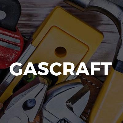 Gascraft