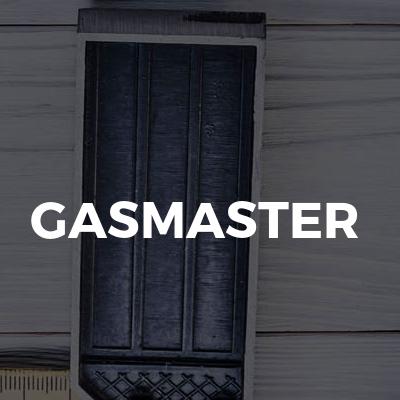 Gasmaster