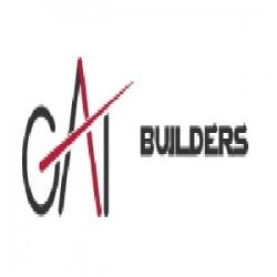 GAT Builder