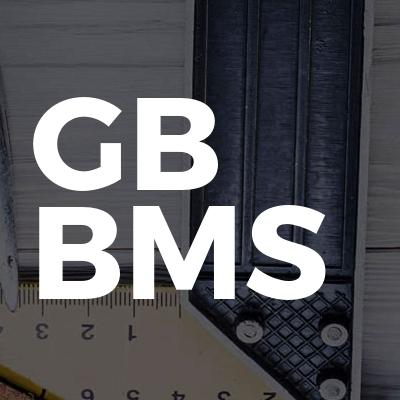 Gb Bms