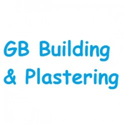 GB Building & Plastering ltd