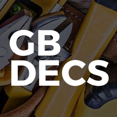 GB Decs