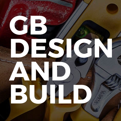 GB design and build