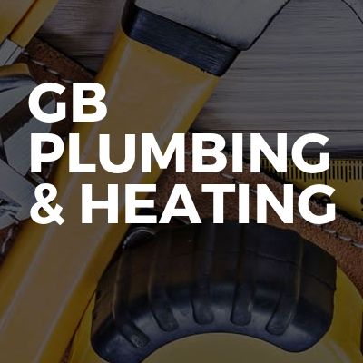 GB Plumbing & Heating