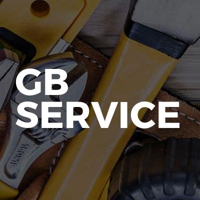 GB Service