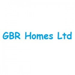 GBR Homes Ltd