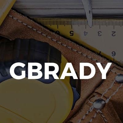 Gbrady