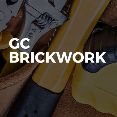 GC Brickwork