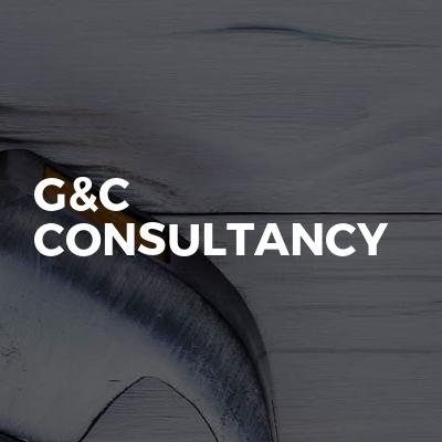 G&C Consultancy