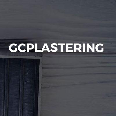 Gcplastering