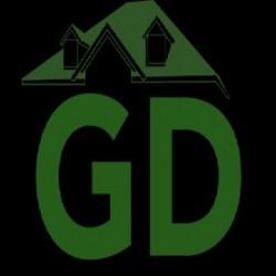 GD Building Services