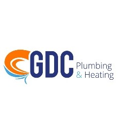 GDC Plumbing and Heating Ltd