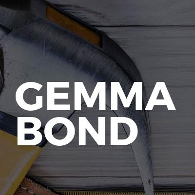 Gemma Bond