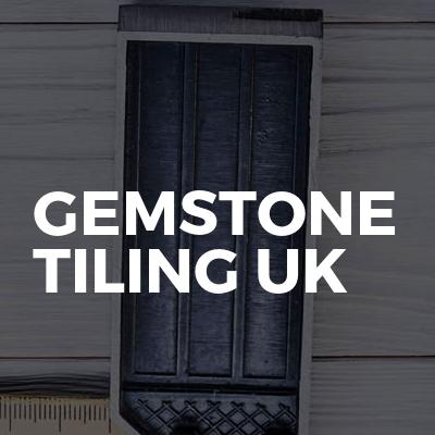 gemstone tiling uk