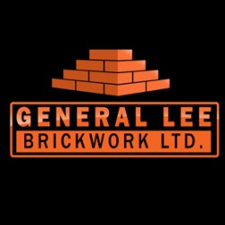 General Lee Brickwork Ltd