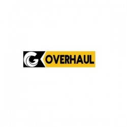 General Overhaul Group Ltd